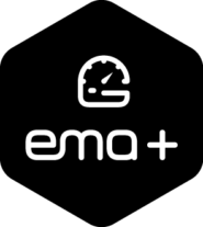 Maintenance management EMA+
